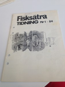 Fisksätra 84